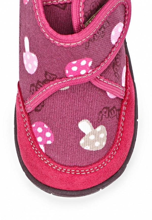 Ботинки для девочек Bambi GB170015-1: изображение 9