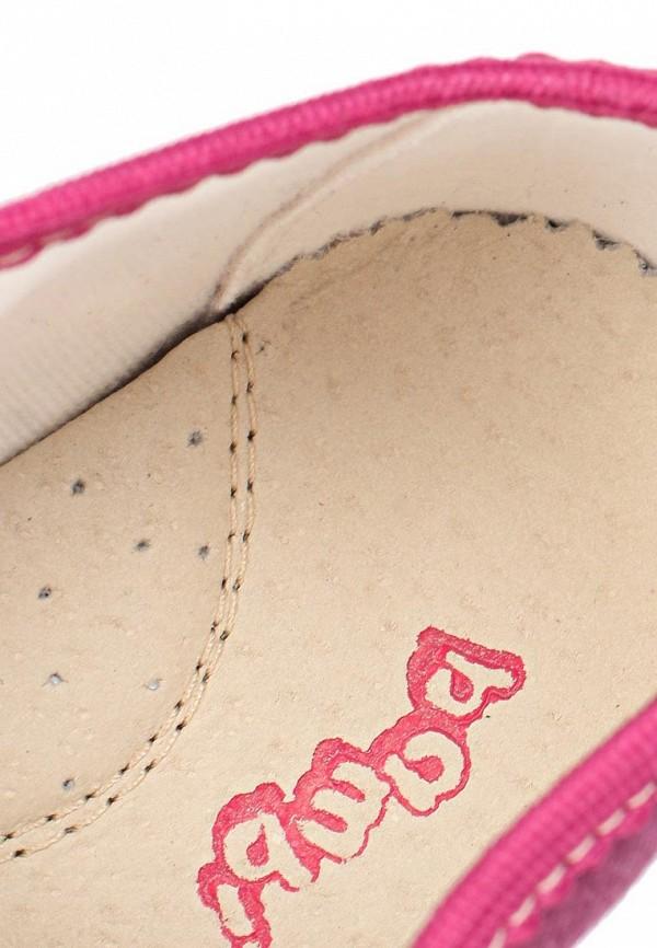 Ботинки для девочек Bambi GB170015-1: изображение 11