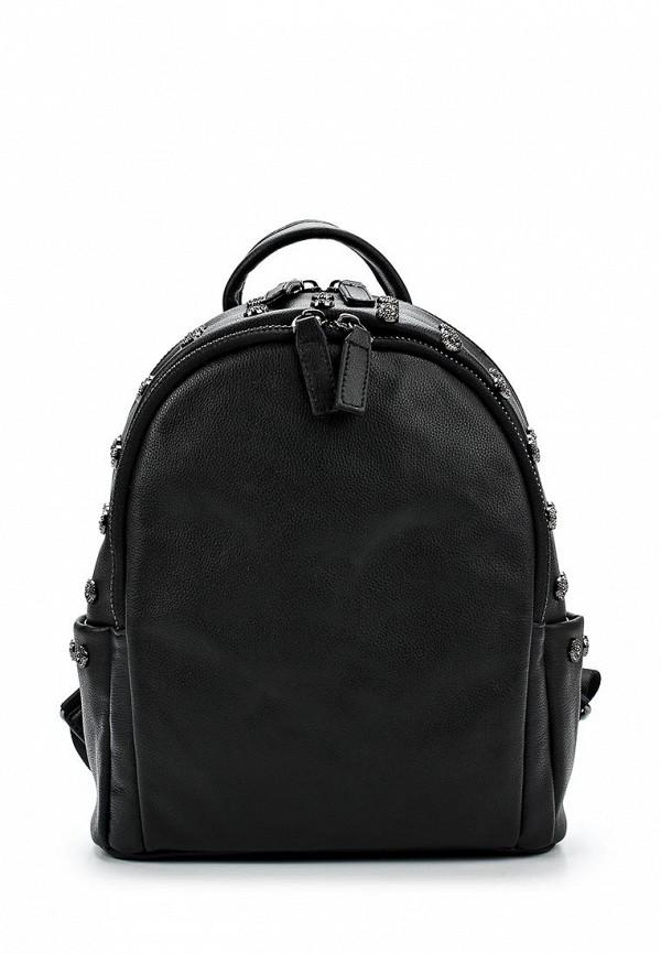 Рюкзак Baggini Baggini BA039BWAFOT9 рюкзак baggini рюкзак