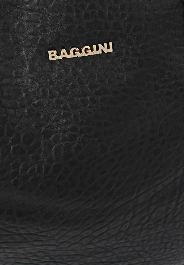 Сумка Baggini 29512/10: изображение 4