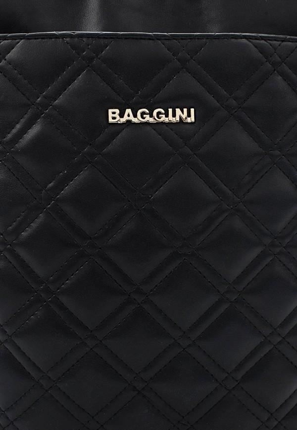 Сумка Baggini 29503L/10: изображение 3