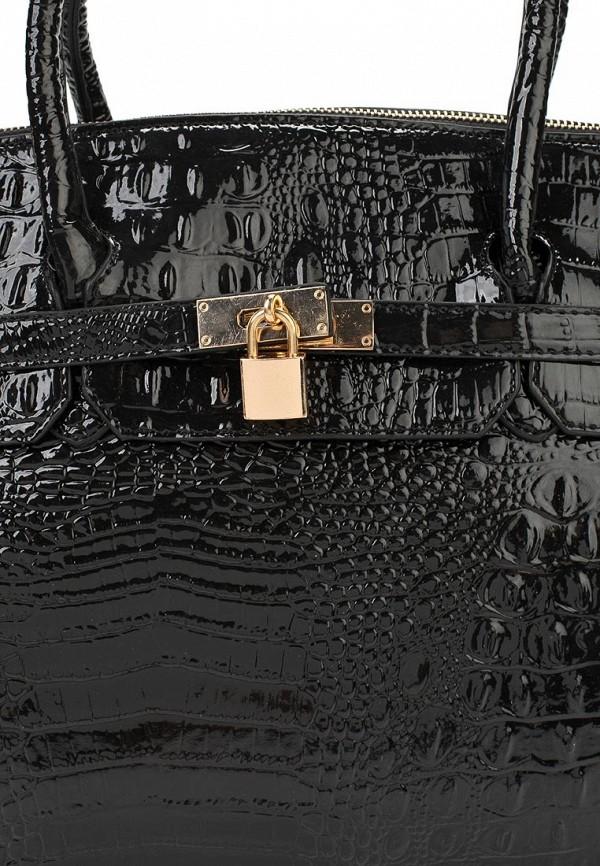 Большая сумка Baggini 29498/10: изображение 2