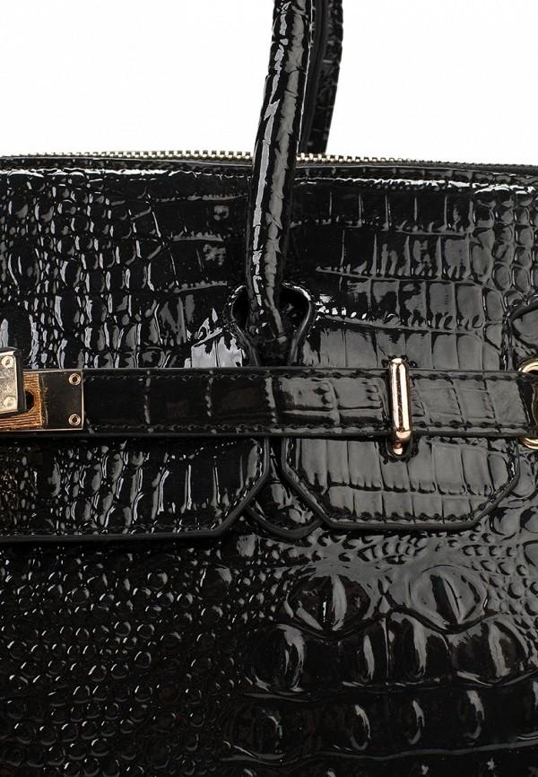 Большая сумка Baggini 29498/10: изображение 3