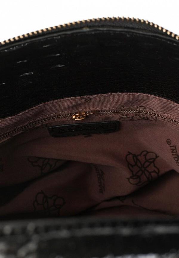 Большая сумка Baggini 29498/10: изображение 4