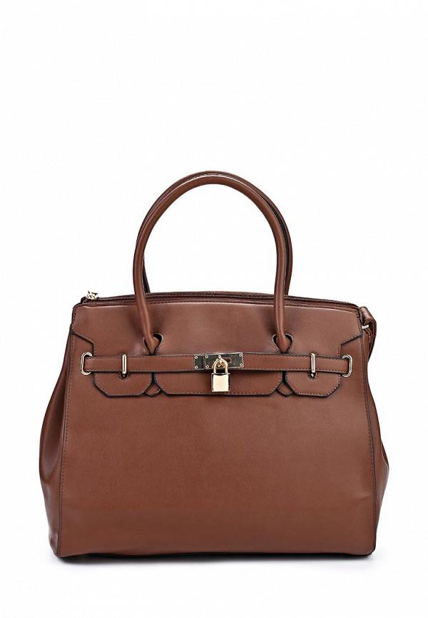 Большая сумка Baggini 29424/23: изображение 1