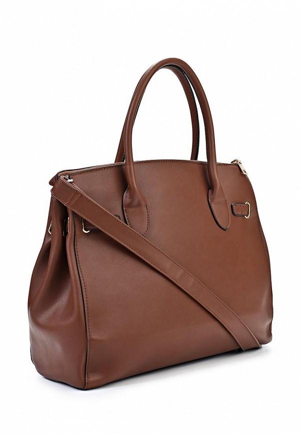 Большая сумка Baggini 29424/23: изображение 3