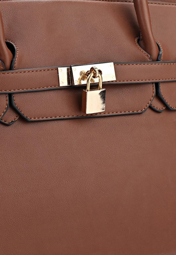 Большая сумка Baggini 29424/23: изображение 4
