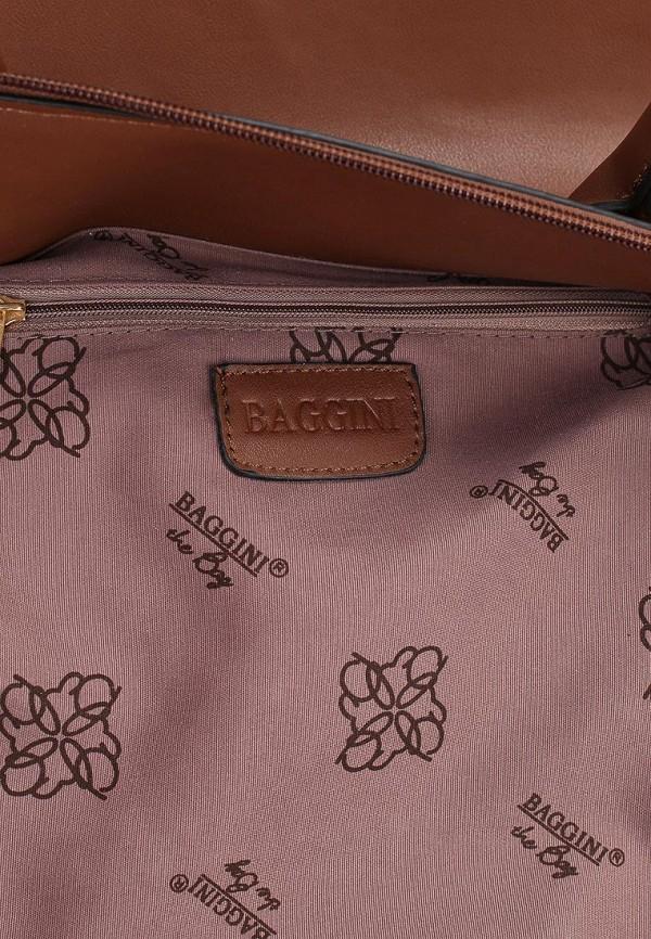 Большая сумка Baggini 29424/23: изображение 6