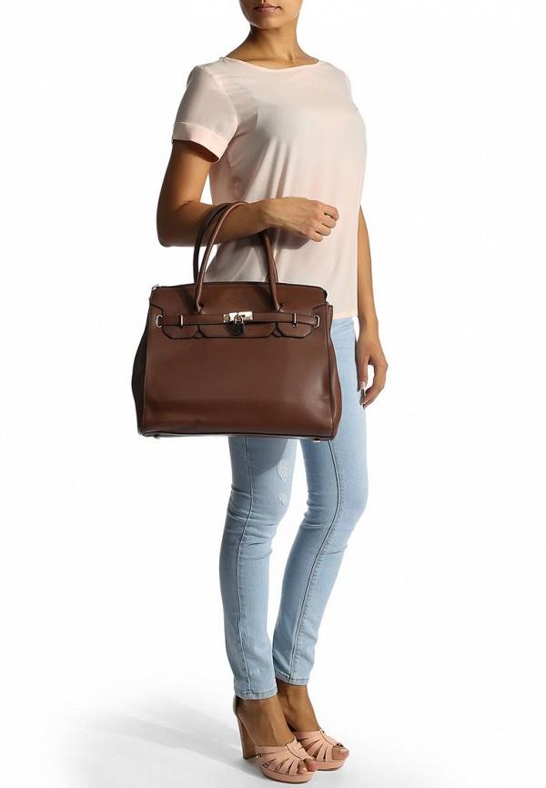 Большая сумка Baggini 29424/23: изображение 8