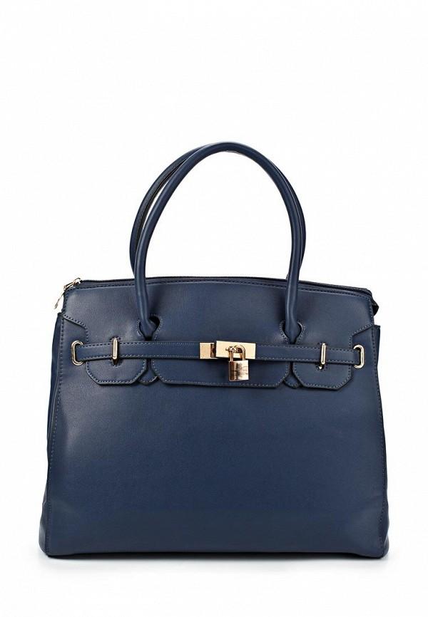 Большая сумка Baggini 29424/43: изображение 1