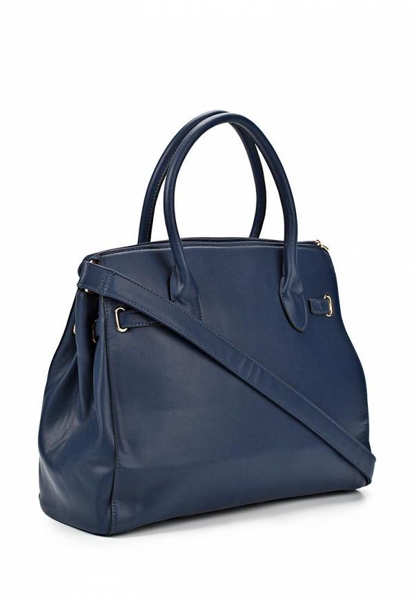 Большая сумка Baggini 29424/43: изображение 2