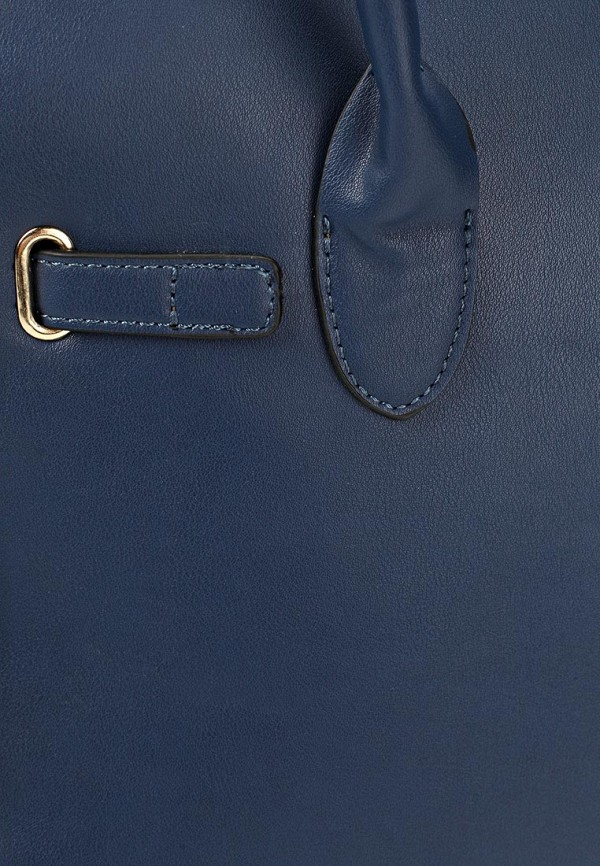Большая сумка Baggini 29424/43: изображение 4