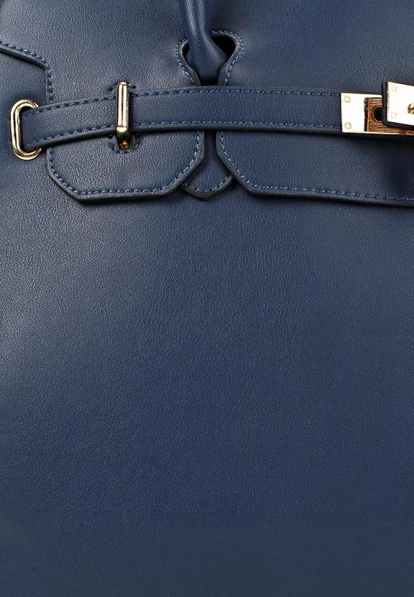 Большая сумка Baggini 29424/43: изображение 6