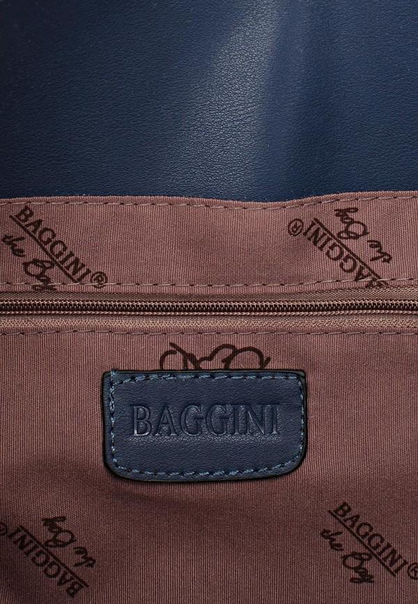 Большая сумка Baggini 29424/43: изображение 8