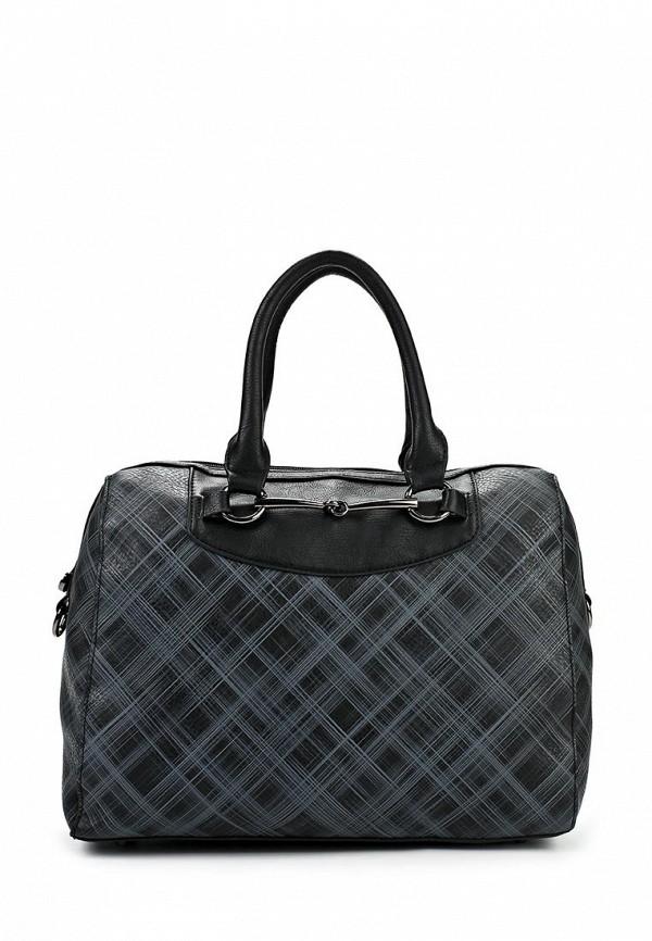 Большая сумка Baggini 29471/10: изображение 1