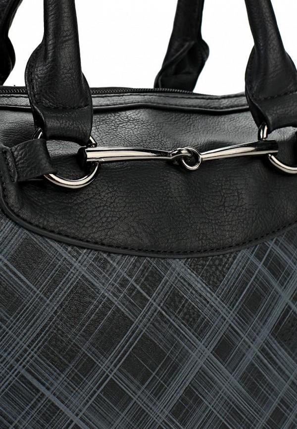 Большая сумка Baggini 29471/10: изображение 5