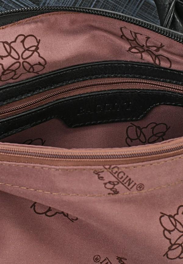 Большая сумка Baggini 29471/10: изображение 7