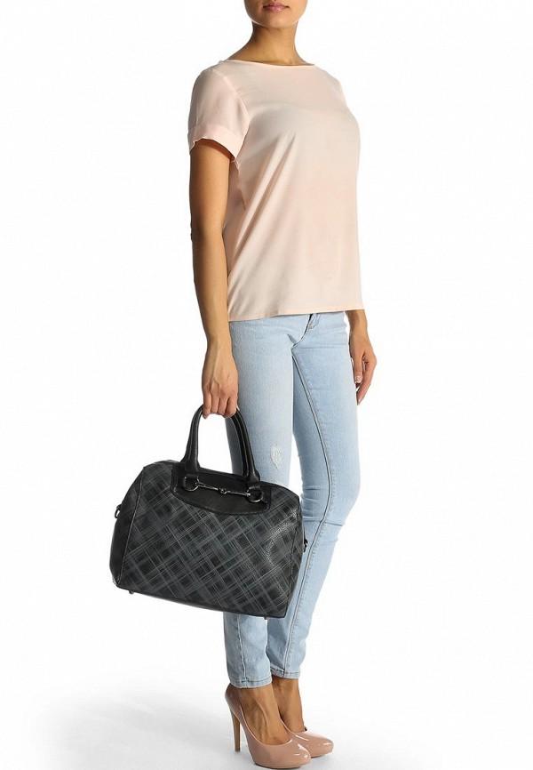 Большая сумка Baggini 29471/10: изображение 9