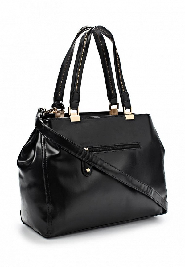 Большая сумка Baggini 28446/10: изображение 3