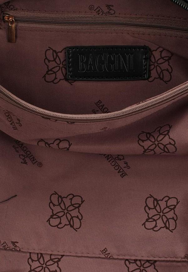 Большая сумка Baggini 28446/10: изображение 8