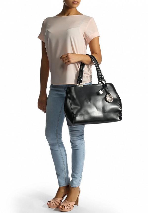 Большая сумка Baggini 28446/10: изображение 10