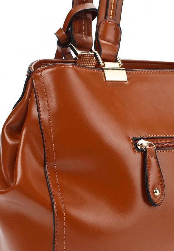 Большая сумка Baggini 28446/69: изображение 3