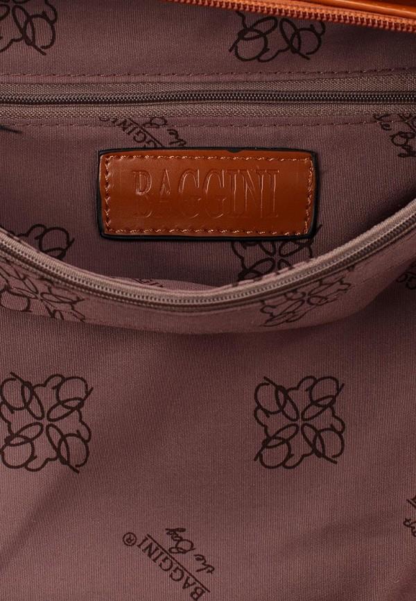 Большая сумка Baggini 28446/69: изображение 7