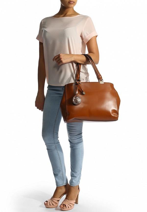 Большая сумка Baggini 28446/69: изображение 9