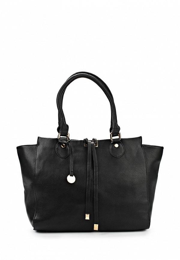 Большая сумка Baggini 29496/10: изображение 1