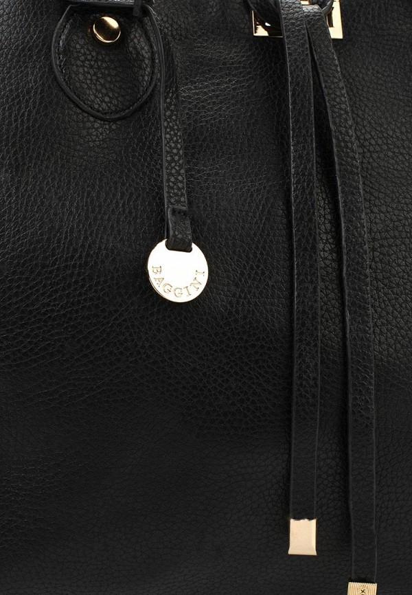 Большая сумка Baggini 29496/10: изображение 2