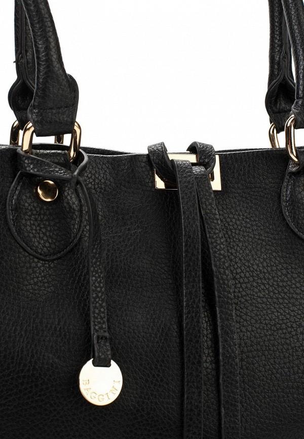 Большая сумка Baggini 29496/10: изображение 3