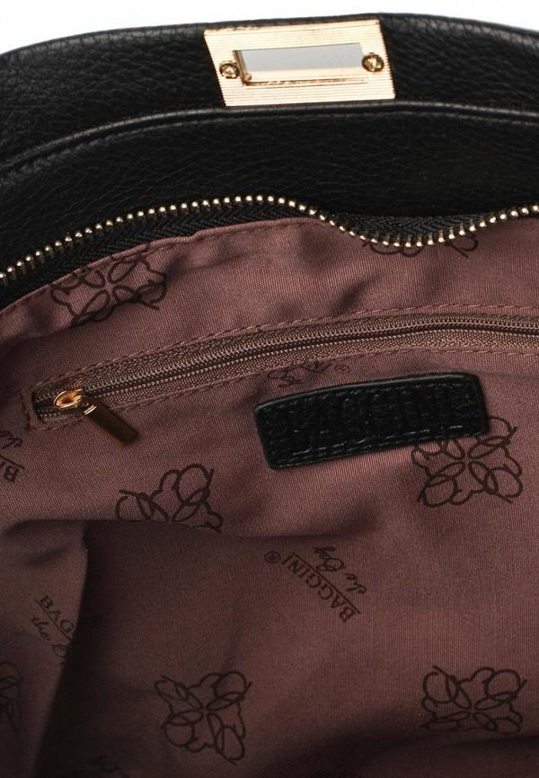 Большая сумка Baggini 29496/10: изображение 4
