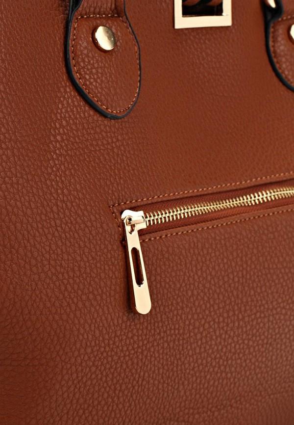Большая сумка Baggini 29496/25: изображение 3