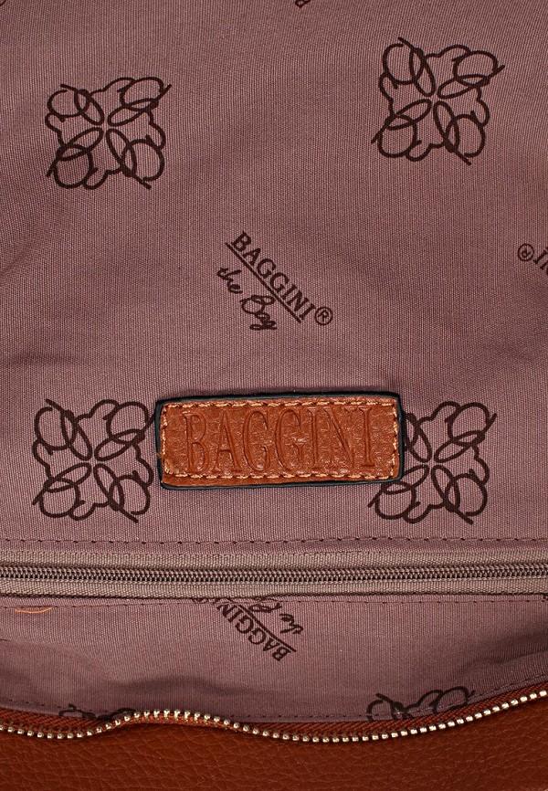 Большая сумка Baggini 29496/25: изображение 7