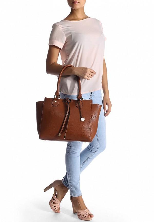 Большая сумка Baggini 29496/25: изображение 9