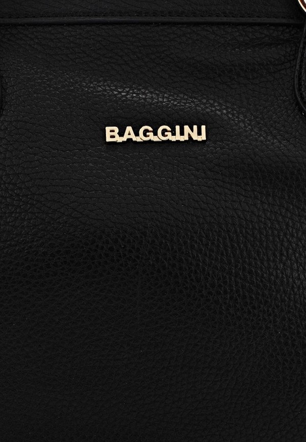 Сумка Baggini 29494/10: изображение 3