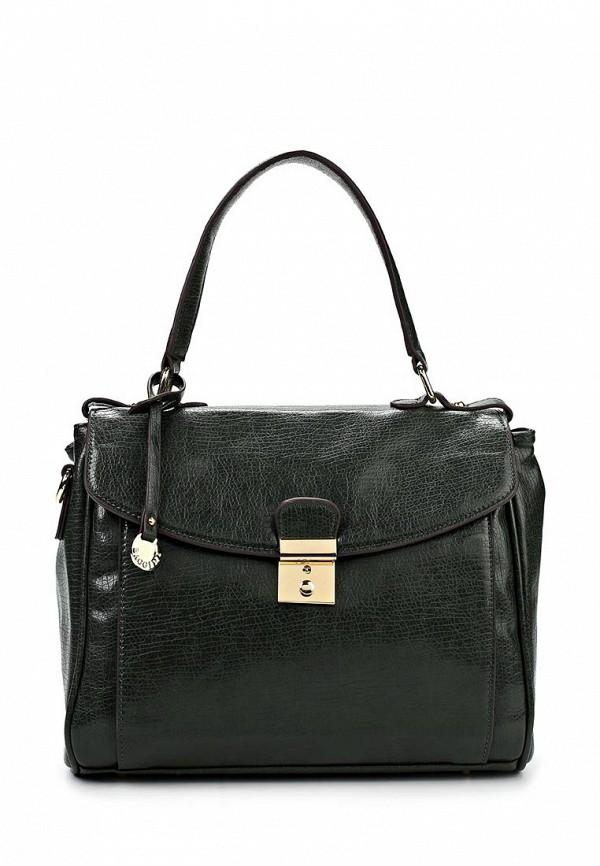 Большая сумка Baggini 29430/53: изображение 1