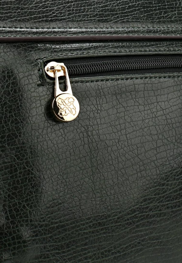 Большая сумка Baggini 29430/53: изображение 3