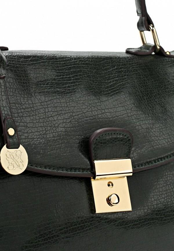 Большая сумка Baggini 29430/53: изображение 5