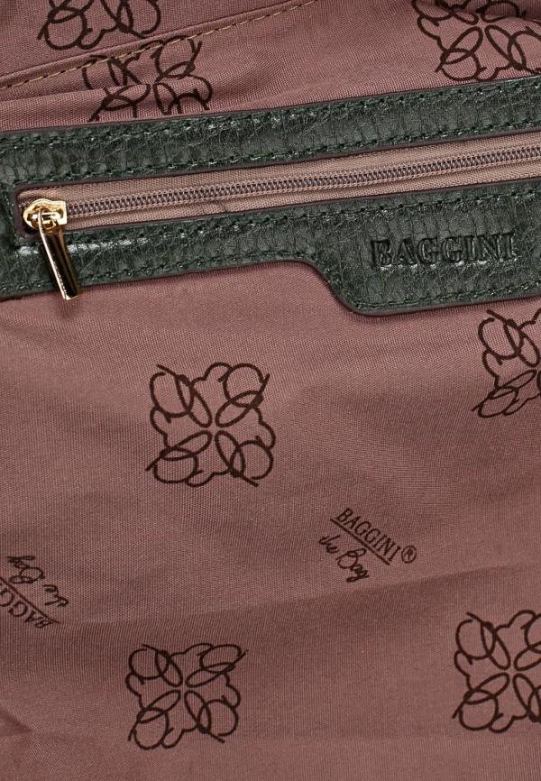 Большая сумка Baggini 29430/53: изображение 7