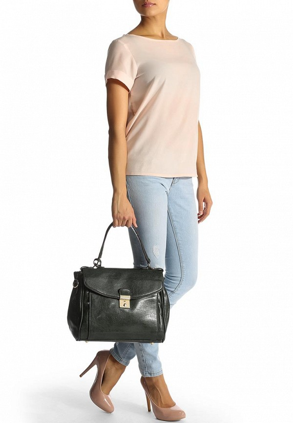 Большая сумка Baggini 29430/53: изображение 9