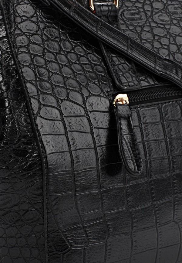 Большая сумка Baggini 29492/10: изображение 2