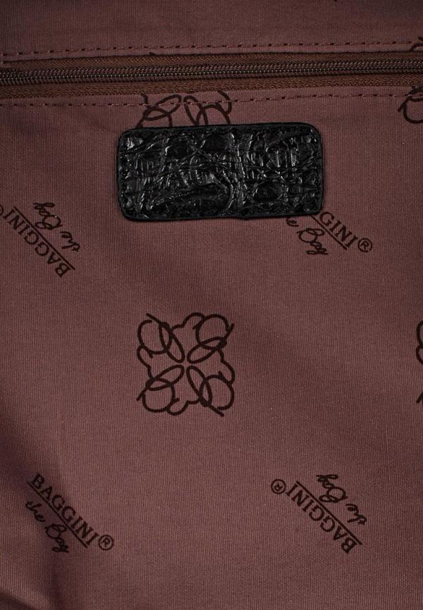 Большая сумка Baggini 29492/10: изображение 4