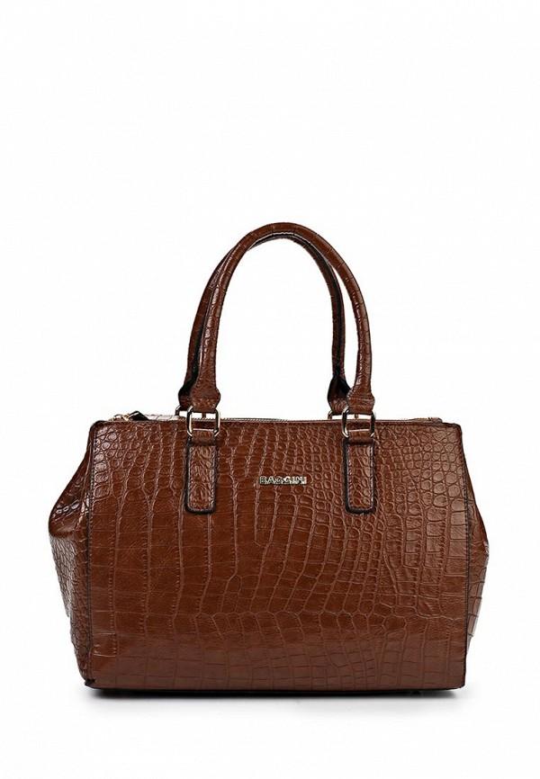 Большая сумка Baggini 29492/25: изображение 1