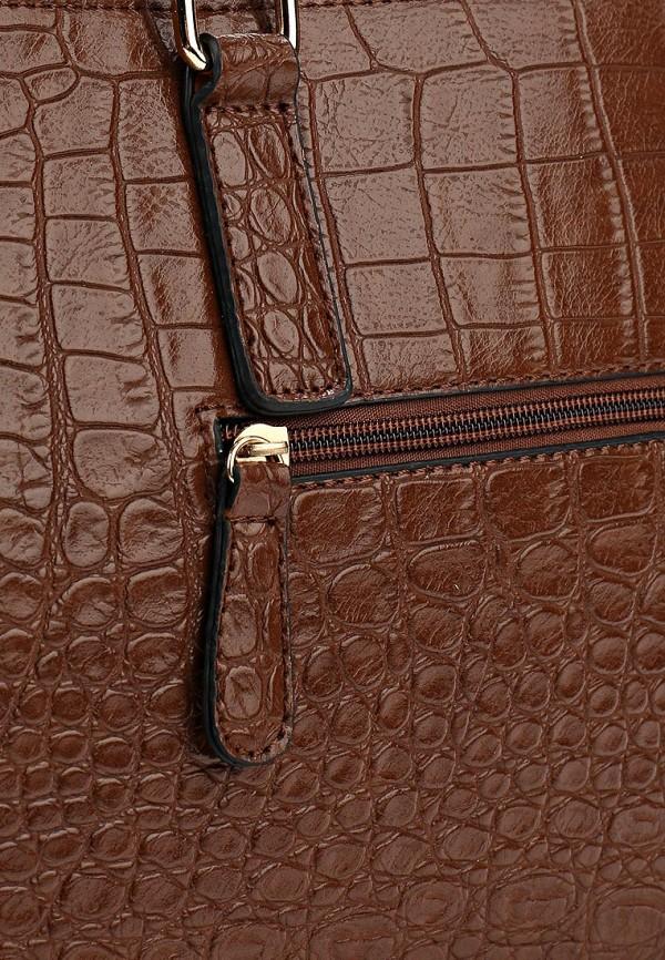 Большая сумка Baggini 29492/25: изображение 3