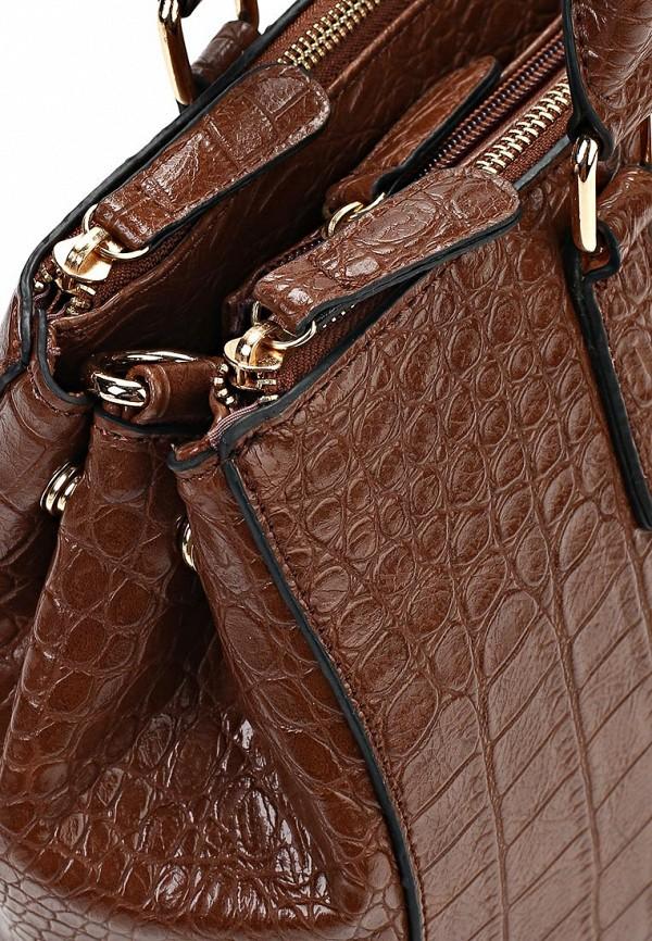Большая сумка Baggini 29492/25: изображение 5