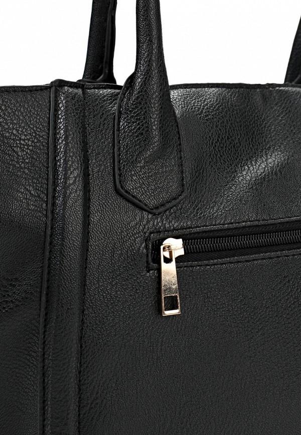Большая сумка Baggini 29511/10: изображение 2