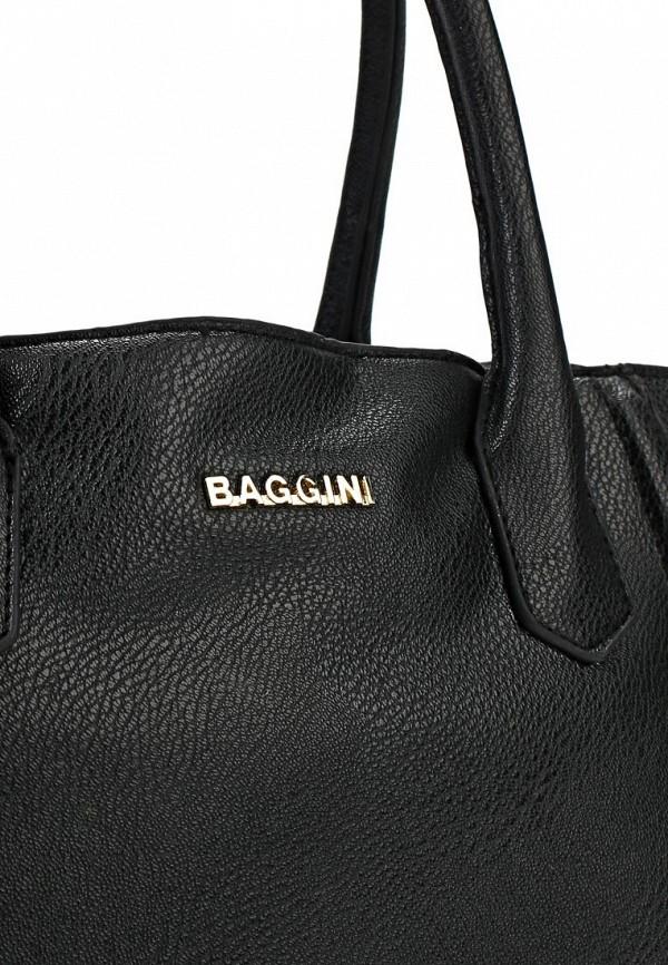 Большая сумка Baggini 29511/10: изображение 3