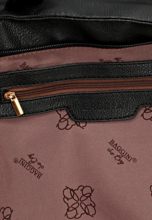 Большая сумка Baggini 29511/10: изображение 4