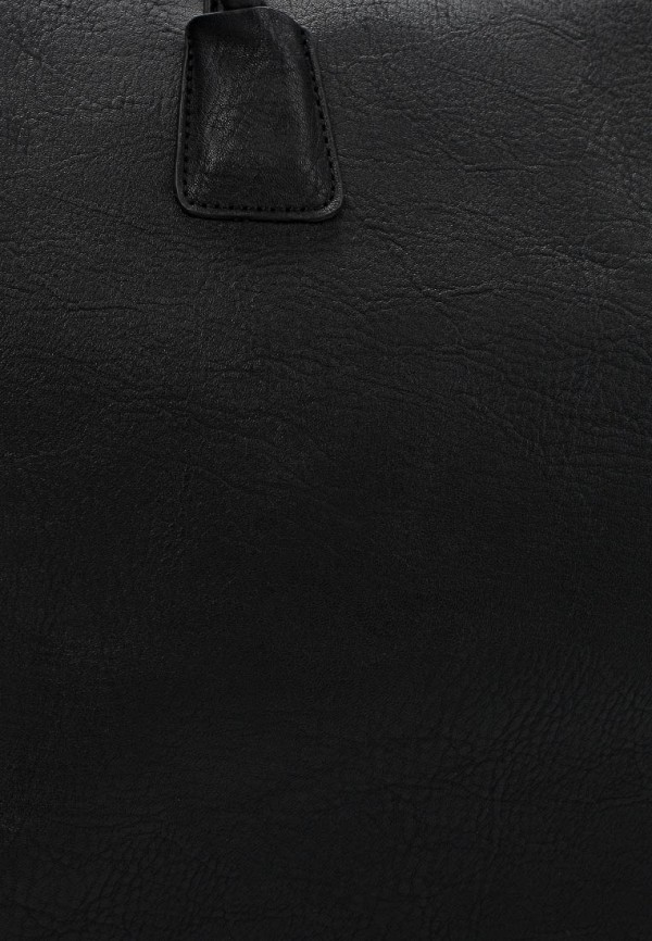 Большая сумка Baggini 28455/10: изображение 3